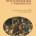 Studi di fraseologia e paremiologia Vol. 1