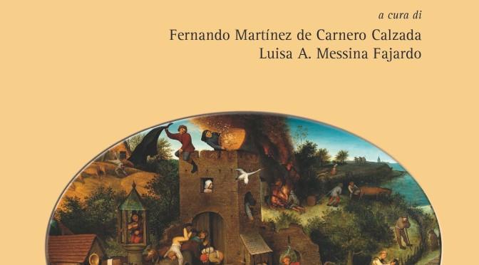 """Studi di fraseologia e paremiologia Vol. 2</a> di <a href=""""http://www.phrasis.it/?book-author=fernando-martinez-de-carnero"""">Fernando Martínez de Carnero</a>, <a href=""""http://www.phrasis.it/?book-author=luisa-a-messina-fajardo"""">Luisa A. Messina Fajardo</a>"""