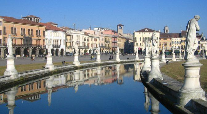 Informazioni Padova PHRASIS 2021