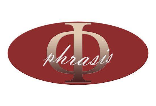 Convocazione VII assemblea soci Phrasis